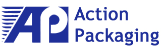 Action Packing specializes in Plastic Food Packaging Bags